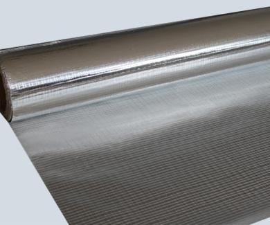 Heat Sealing Foil Facing-FSV185B