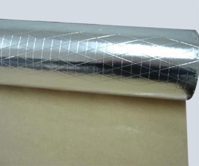 Heat Sealing Foil Facing-FSKV50A