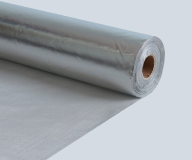 Aluminum Foil Glass Cloth Laminate-FG1808P